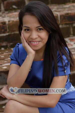 Filipino women seeking men