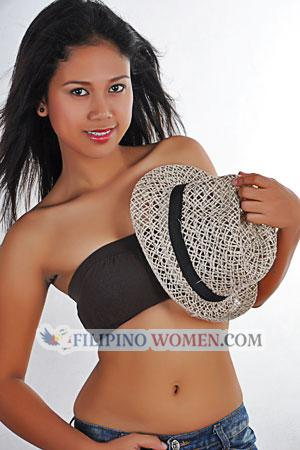 costa bbw personals Free jamaican dating personals connect with jamaicans across the island and the world.