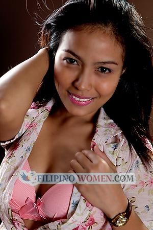 women seeking men philippines