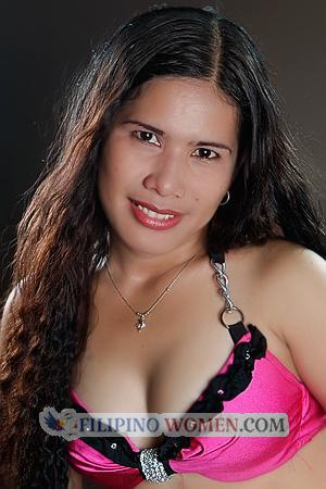 Philippines girl Hot