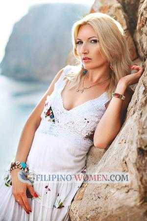 larisa single christian girls Beautifull russian girl larisa 47 y/o looking for marriage for single men are dream about happy family in internatinal dating  christian: marital status: divorced.