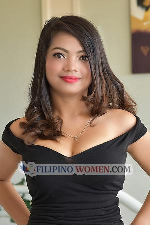jefferson valley asian dating website Someone you can love is nearby browse profiles & photos of single asian women in cold spring, ny join matchcom, the leader in online dating with more dates, more relationships and more marriages than any other dating site.