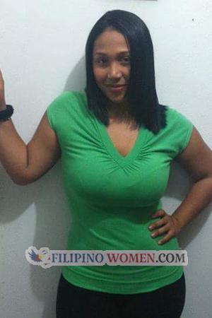 Sathya, 161183, Playa del Carmen, Mexico, Latin girl, Age ... |Colombian Filipino
