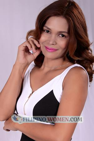 Erlyn 165486 Davao City Philippines Asian Women Age