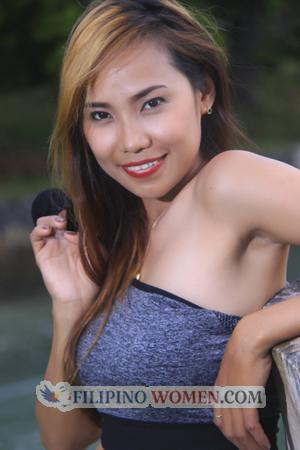 davao black single women Philippines women searching for men @ adpostcom personals - philippines women searching for men for over 1000+ cities, 500+ regions worldwide & in philippines - free,classified ad,classified ads.