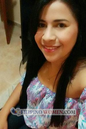 loma linda single hispanic girls L rubmaps features erotic massage parlor listings & honest reviews provided by real visitors in san diego ca sign up & earn free massage parlor vouchers.
