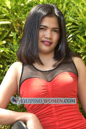 Cebu singles dating