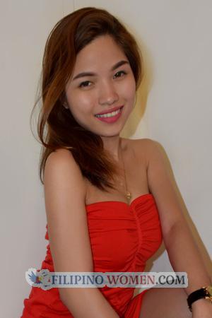 http://www.filipino-women.com/images/p177469-1.jpg