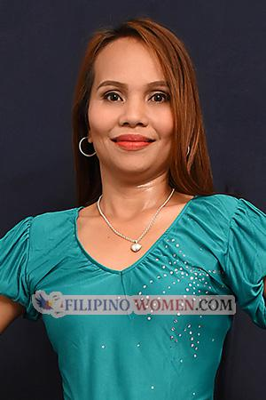 Ladies of Philippines