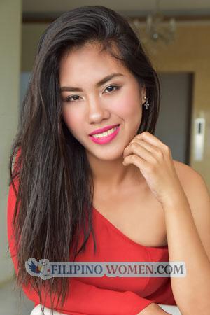 Danica, 168333, Cebu City, Philippines, Asian women, Age