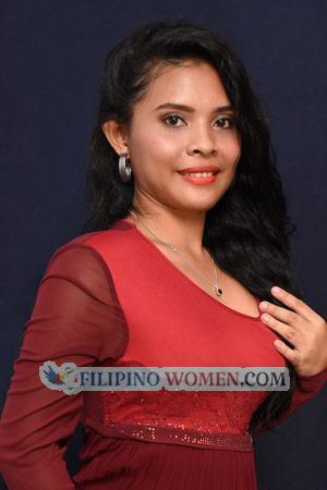 May-ann, 104929, Cebu City, Philippines, Asian women, Age