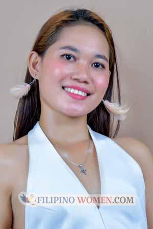 Filipino ladies dating
