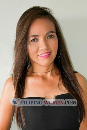 Filipino Women